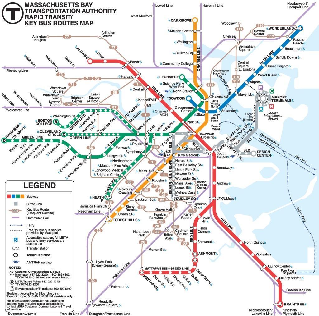 Phila Subway Map.Subway Map Philadelphia Subway Philadelphia Map Pennsylvania Usa