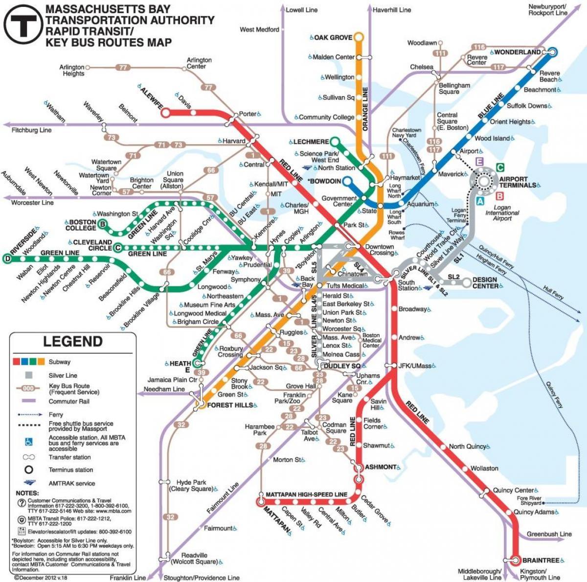 Philadelphia Train Map Smeka - Philly septa map